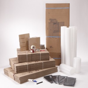 carton penderie 1001 cartons de d m nagement part 2. Black Bedroom Furniture Sets. Home Design Ideas
