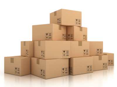 carton ondul 1001 cartons de d m nagement. Black Bedroom Furniture Sets. Home Design Ideas
