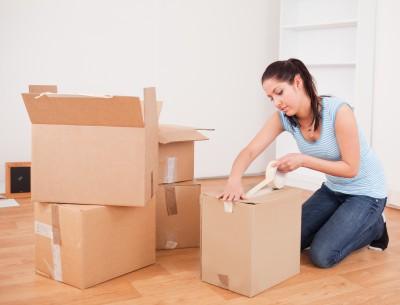 faire_ses_cartons_de_déménagement_seul