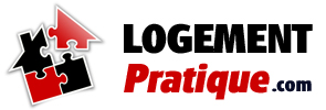 logo-logementpratique