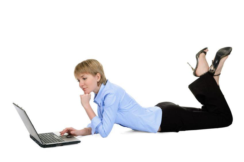 comment trouver un emploi rapidement apr u00e8s un d u00e9m u00e9nagement